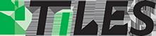 kupelne tiles logo 220